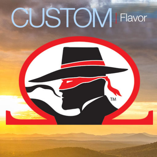 eliquid flavor - Vape Crusaders